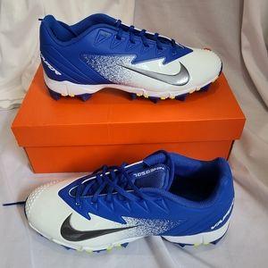 Brand new Nike Vapor Ultrafly Keystone Cleaks
